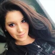dwh67943's profile photo