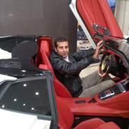 user_mznb70645's profile photo