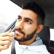 hassangajab's profile photo