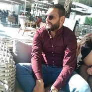 riadhk5's profile photo