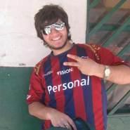 arieli75's profile photo