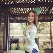 jessica00120's profile photo