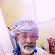 sihis062's profile photo