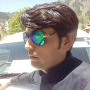 zahidz52's profile photo