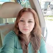 gueragaldamez's profile photo
