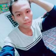 phuctcminishop0's profile photo