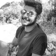 enesulas232323's profile photo
