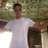 ziadf970's profile photo