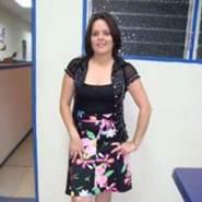 chantell4u4's profile photo