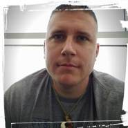 marvincurtis78's profile photo