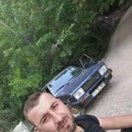 burak8263's profile photo
