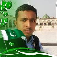 touqeera20's profile photo