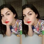 arielb320's profile photo