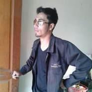 user_gxnu3126's profile photo