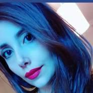 martina199312's profile photo
