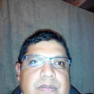 felix80macario's profile photo