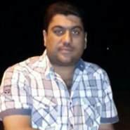 user_fhu4185's profile photo