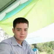 user_vec56439's profile photo