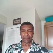 saulw809's profile photo