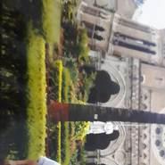 amirh438's profile photo