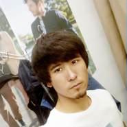 user_bx8569's profile photo