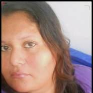rosita_bombon126's profile photo