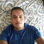 marioc1199's profile photo