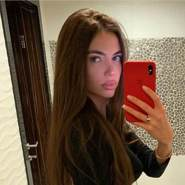 vanessalorri's profile photo