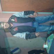 juanc8395's profile photo
