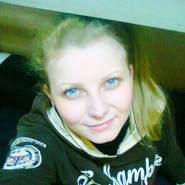 olgabertylova192's profile photo