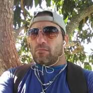 pablor954's profile photo