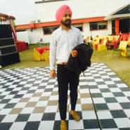 parmindersingh43's profile photo