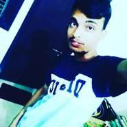 ayuhsing145's profile photo