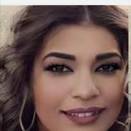 sohadyali's profile photo