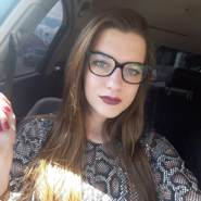 maria_lewis's profile photo