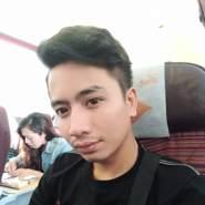user_lmhn03's profile photo