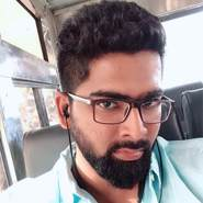 sravanv3's profile photo