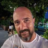 paulw843's profile photo
