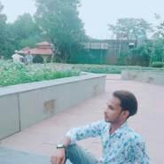 saifk291's profile photo