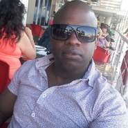 carlosalbertotorresp's profile photo
