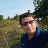 sheikharif's profile photo