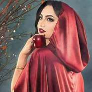 magdaa37's profile photo
