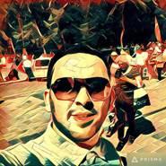 amirhosseinb7's profile photo