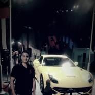 Federer4253's profile photo