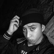 damian1243's profile photo