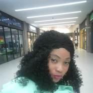 daimomdg's profile photo