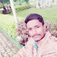 rshiva488's profile photo