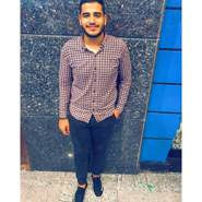 mahmoudz252's profile photo
