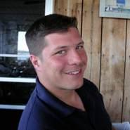 rolandm97's profile photo