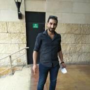 mohanadsaid's profile photo